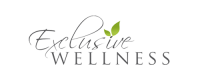 Exclusive Wellness
